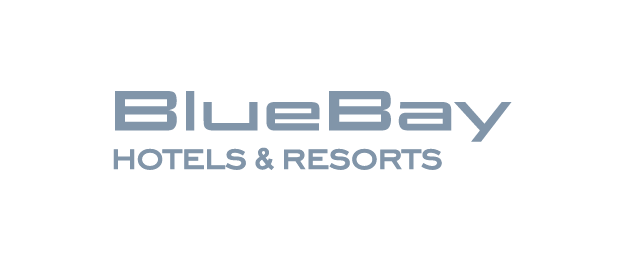 BlueBay Hotel & Resorts