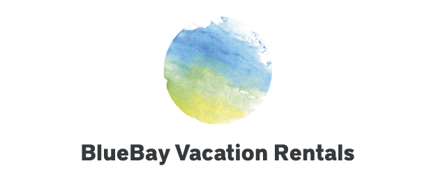 BlueBay Vacation Rental