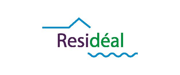 Resideal